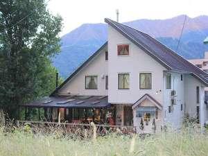 ベアーズハウスの画像