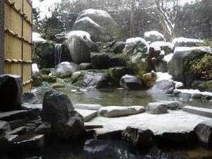 塩壺温泉ホテル image