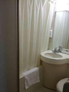 サンサイドホテル image