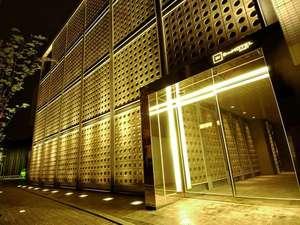 5TH HOTEL(フィフスホテル):写真