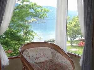 十和田湖畔温泉格安宿泊案内 十和田湖レークサイドホテル