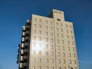結城第一ホテル(BBHホテルグループ):写真