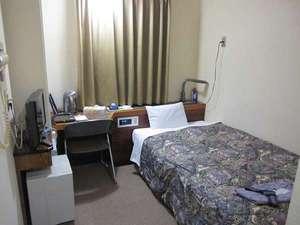 五井キャピタルホテル image