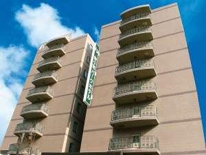 新小岩パークホテル [ 東京都 葛飾区 ]