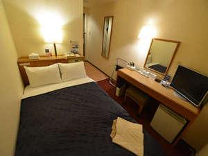 新小岩パークホテル image