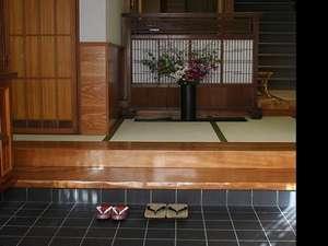 きくのや旅館 image