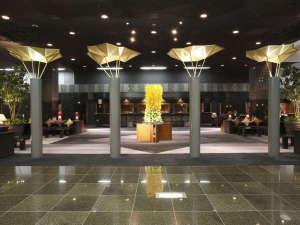 ホテルグランヴィア京都 image