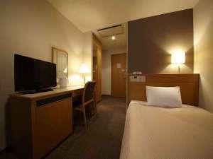 セントラルホテル東京 image