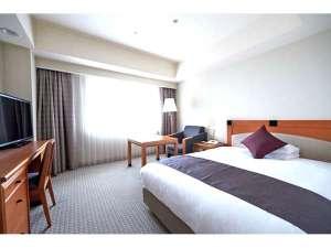 ホテル「ホップイン」アミング 6月6日よりホテルヴィスキオ尼崎 image