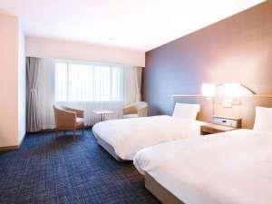 今津サンブリッジホテル image