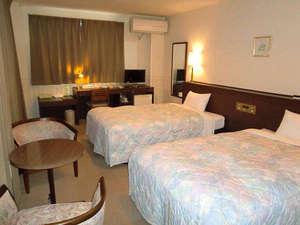 HOTEL クキタ image