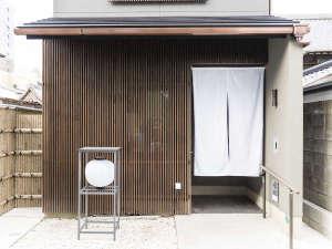 MUSUBI HOTEL MACHIYA MINOSHIMA3