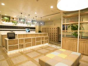 コミカプ京都新京極店 image