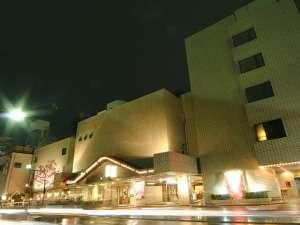 ホテル談露館(HOTEL DANROKAN):写真
