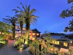 水のきれいな南千倉海岸まで徒歩1分。☆彡夜、浜辺で見る星空は絶句。運が良ければ流れ星も・・・