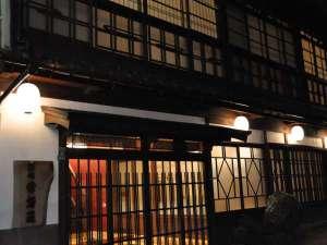 旅館 常磐荘 [ 愛媛県 松山市 ]  道後温泉