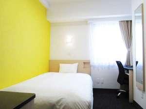 スマイルホテル宇都宮 image
