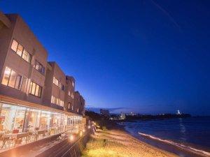 犬吠埼観光ホテル image