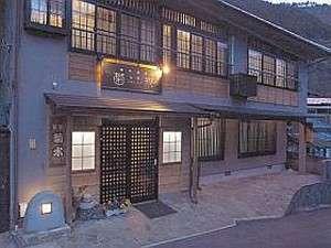 菊水旅館 [ 大分県 由布市 ]