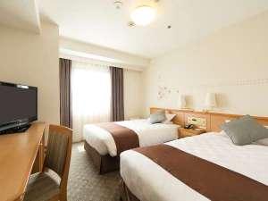 大阪東急REIホテル image