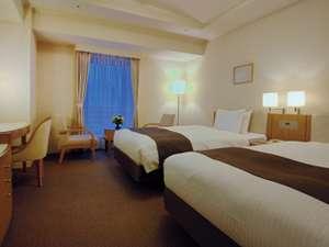 レンブラントホテル厚木 image