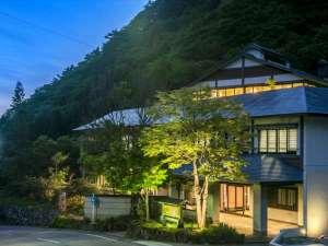 別邸 山の季 - YAMANOKI -