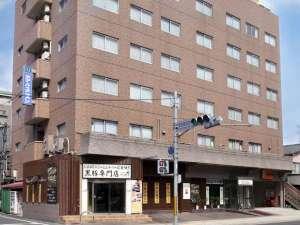 ホテル ユニオンの画像