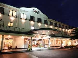 ホテル華の荘:写真