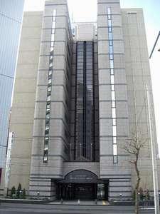 東横イン 札幌すすきの南
