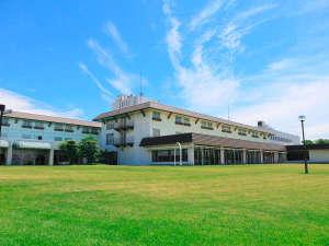 倉敷シーサイドホテル [ 岡山県 倉敷市 ]
