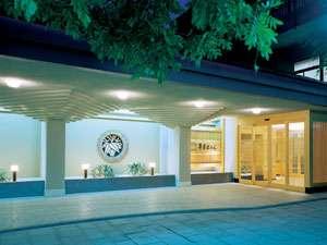 笹屋ホテルのイメージ