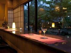 笹屋ホテル image