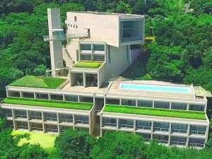絶景の隠れ家 TOTOシーウインド淡路