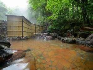 アクティブリゾーツ 岩手八幡平(旧:八幡平ロイヤルホテル) image