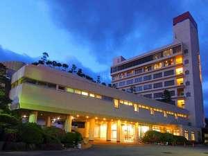 ホテル花いさわの画像