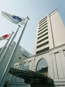ホテル日航プリンセス京都:写真