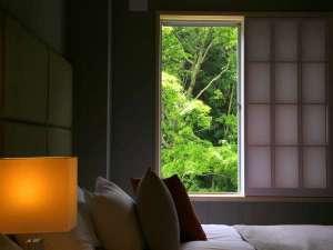 大涌谷温泉のイメージ