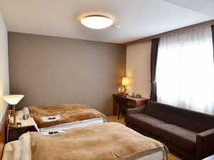 橿原オークホテル image