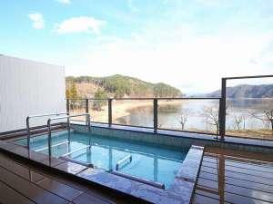 足和田ホテル