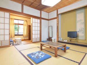 笹屋旅館 image