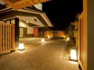 【2014年10月OPEN】タカミヤホテルグループ十番目の宿。老舗をリニューアルしたモダン旅館