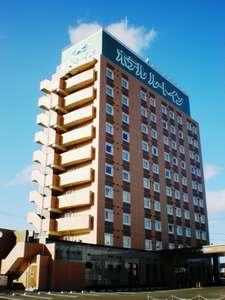 ホテルルートイン盛岡南インター:写真