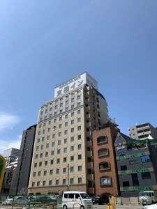 東横イン新宿歌舞伎町 [ 東京都 新宿区 ]