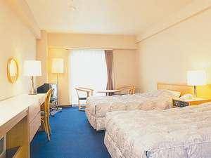 ホテルこだま image