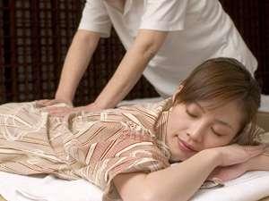 すすきの天然温泉湯香郷格安宿泊案内 石狩温泉 ジャスマックプラザホテル