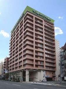 ホテルサンルートソプラ神戸:写真