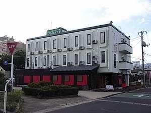 出雲フォレストホテル:写真