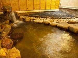 天然温泉 スーパーホテル LOHAS・JR奈良駅:写真