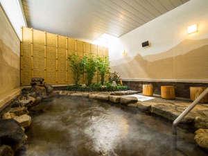 天然温泉「飛鳥の湯」は健康増進に効果があります♪