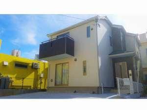 Cozy House Okinawa [ 沖縄県 名護市 ]